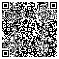 QR code with Independent Easel contacts
