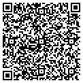 QR code with Bethany Mssnry Baptist Church contacts