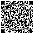QR code with 3175 81 Lyndale Apartments contacts