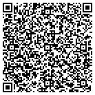 QR code with Pitts Appraisal Technology contacts