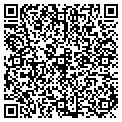 QR code with Wall To Wall Frames contacts