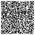 QR code with Temple Beth Shalom contacts