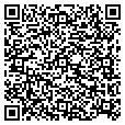 QR code with BR Investments Inc contacts