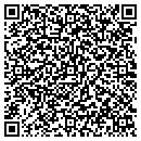 QR code with Langan Engrg & Envmtl Services contacts