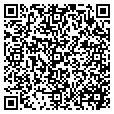 QR code with Afrika Utopia Inc contacts