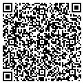 QR code with Shiv K Aggarwal MD contacts