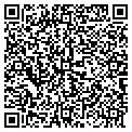 QR code with Louise E D'Esposito Bkkpng contacts