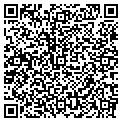 QR code with Bell's Auto Service Center contacts