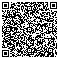 QR code with Ceil In Guard Inc contacts