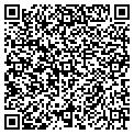 QR code with Backbeach Auto Service Inc contacts