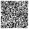 QR code with Lee Harmon Insurance contacts