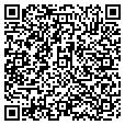 QR code with Swim & Style contacts