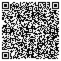 QR code with Michael W Bailey DDS contacts