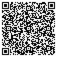 QR code with Just For Nets contacts