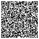 QR code with All Florida Medical Supplies contacts