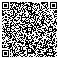 QR code with Austin & Son Trmt & Pest Control contacts