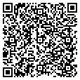 QR code with Wine Depository contacts