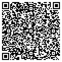 QR code with Whole Addiction Inc contacts
