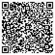 QR code with Vertical Design contacts