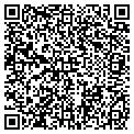 QR code with A C Mortgage Group contacts