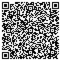 QR code with Access Baths & Home Imprvmnts contacts