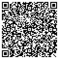 QR code with Randstad Communications contacts