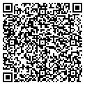 QR code with Kendrick Baptist Church Inc contacts