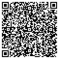 QR code with Optical Elements Inc contacts
