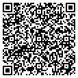 QR code with Sayer Security Inc contacts