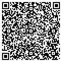 QR code with Thomas Fullman PHD contacts