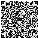 QR code with American Hemochromatosis Scty contacts