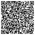 QR code with Union Flooring LLC contacts
