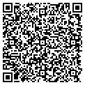 QR code with Florida World Real Estate contacts