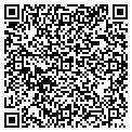 QR code with Merchantile Bank Carrollwood contacts