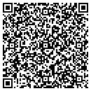 QR code with West Cape Dental Associates contacts