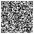QR code with Bon Accounting contacts