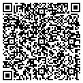 QR code with Telecom Network Supply Inc contacts