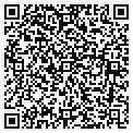 QR code with Pope Plbg Backflow Prevention contacts