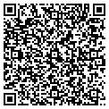 QR code with Police Dept-Business Mgmt Bur contacts