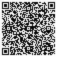 QR code with Ensure Inc contacts