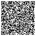 QR code with Gowani Medical Associates contacts