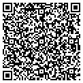 QR code with Emerald Green Cab Taxi contacts