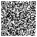 QR code with Stepping Stone School contacts