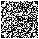 QR code with Extreme Sound & Accessories contacts