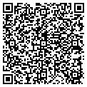 QR code with Collection Bridal Outlet contacts