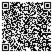 QR code with Relax & Golf contacts