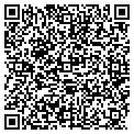 QR code with Bayse Janitor Suplly contacts