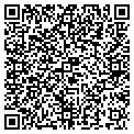 QR code with A Boyett Original contacts