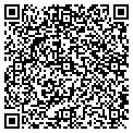 QR code with Larry Cheatham Electric contacts