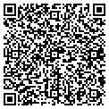 QR code with Oswald Enterprises Inc contacts